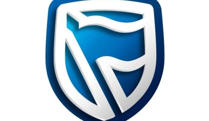 Stanbic IBTC kicks off nationwide financial literacy and
