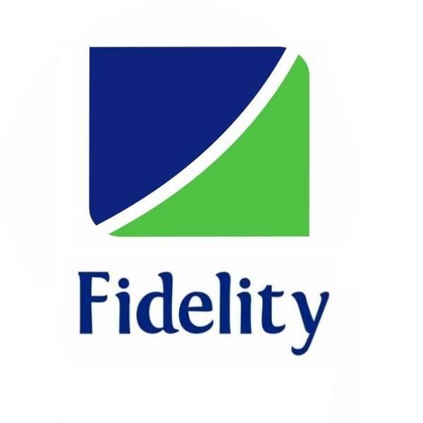 Fidelity Bank Plc Graduate Trainee Programme 2020