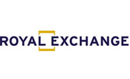 Image result wey dey for Royal Exchange Plc