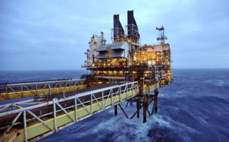 Image result for OML 25 Oil flow resumes production after 2years