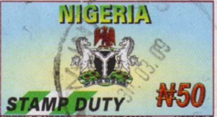 Stamp Duty: FG to support states to recover backlog