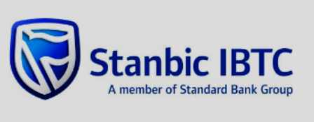 Stanbic IBTC retains Fitch's AAA rating – Business Traffic